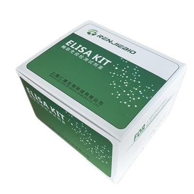 人艰难梭菌毒素B(CDT-B)ELISA试剂盒